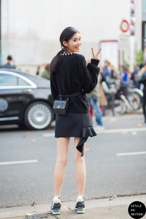ming-xi-by-styledumonde-street-style-fashion-blog-mg-style-528944655