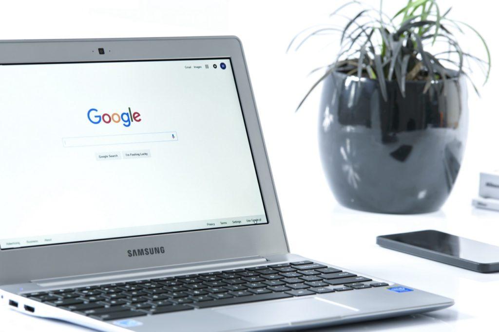 160217-tricks-searching-google