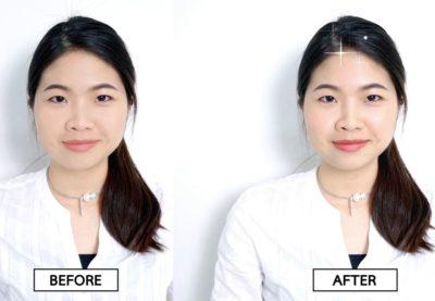 Beauty Tips Ep.9 | เสกหน้าสวยด้วยพาเลตต์แต่งหน้าอเนกประสงค์สุดคุ้ม