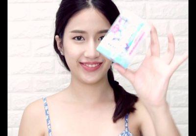 Beauty Tips Ep.18 | ผงล้างหน้าเม็ดจิ๋ว Suisai