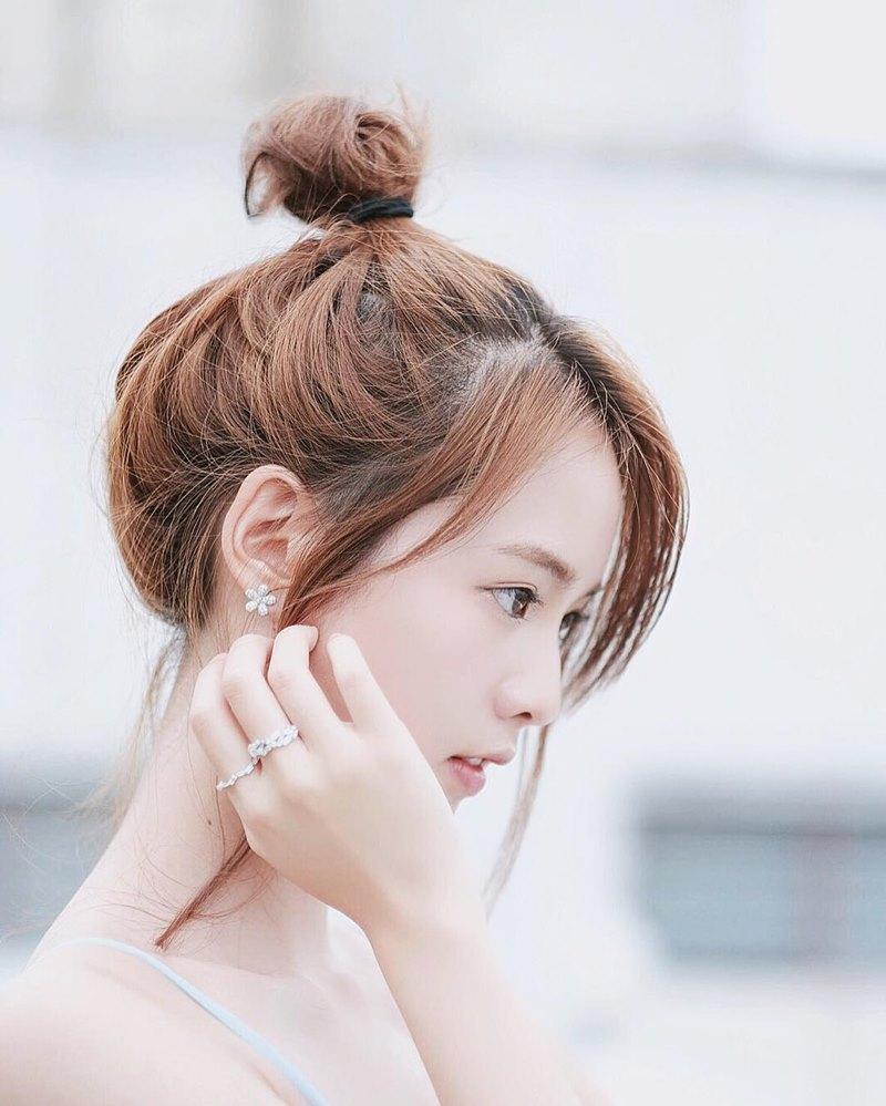 170917-Hairstyle-Face-Shape-17.jpg