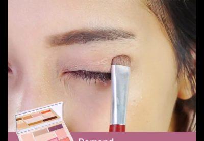 Beauty Tips Ep.25 | แต่งหน้าไปออกงาน หนาว ๆ สไตล์งานผิว งานโกลว์
