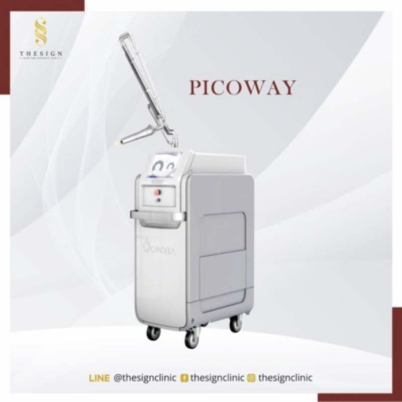 picoway