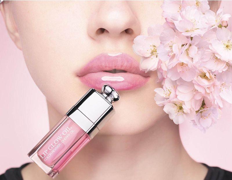 """lip Gloss"""