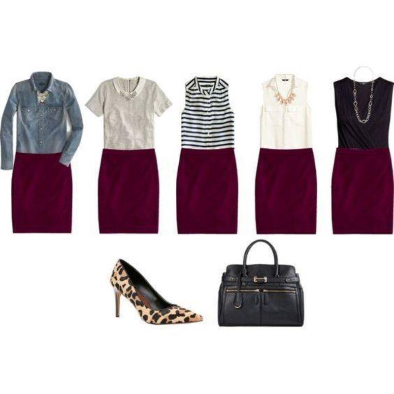 Slow Fashion คือ เลือกชุดที่ทนทาน