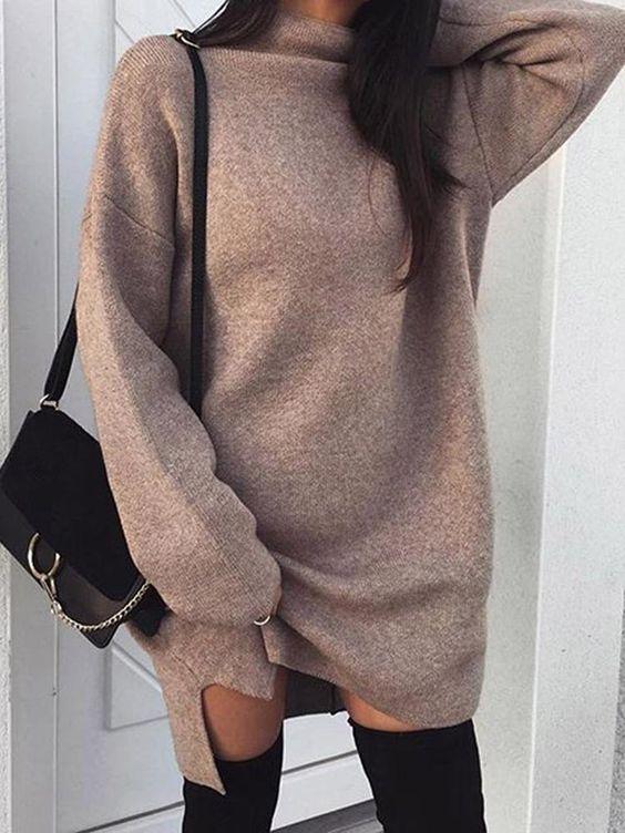 sweater เสื้อกันหนาาว